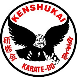 Kenshukai Karate Martial Art